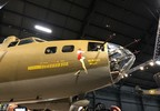 5-16 memphis belle reveal.jpg