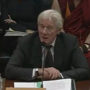 Actor Richard Gere: In Tibet, 'oppression cannot be tolerated'