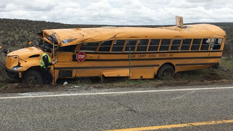 9d235aad-4eda-422f-89fd-84bf893bcf7d-large16x9_School_Bus_Crash2.jpg