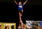 ELLA BEHNKE - AH CHEER AWARDS_frame_1354.jpg