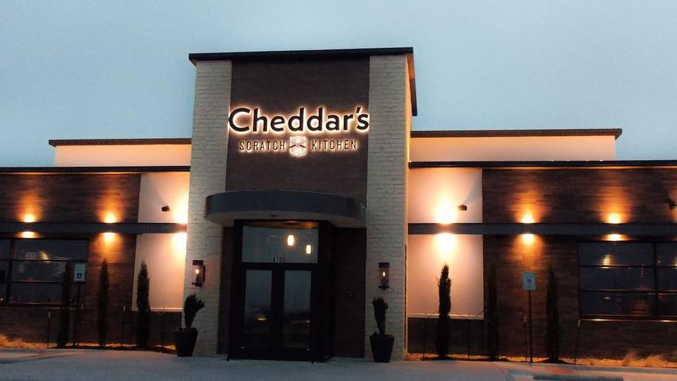 contrary to speculation cheddars scratch kitchen still exploring locating in abilene - Cheddar Scratch Kitchen