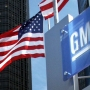 GM extends warranty on vehicles in headlight failure probe