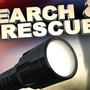 Search and rescue for two people in Utah County, frostbite a concern