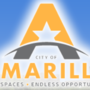 City of Amarillo issues public health advisory for smoke inhalation