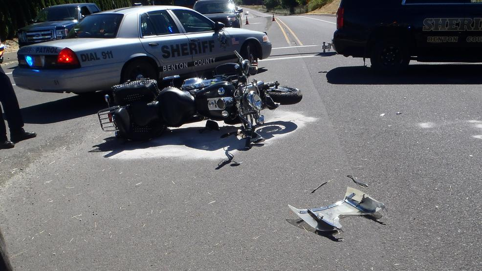 CONIFER BLVD FATAL CRASH 2.JPG