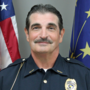 Goshen chief of police dies after fight against cancer