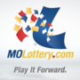 Kirksville man scratches his way to $100,000 prize