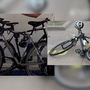 Thieves steal bicycles from missionaries in Skiatook