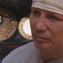 Vinny Paz arrested at home, charged with domestic assault