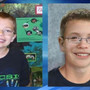 Search continues for Kyron Horman – 8 years after he vanished