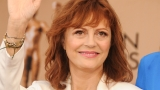 Susan Sarandon: 'Are my boobs really more important than the Nobel prize?'