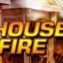 Coos Bay couple dies in house fire