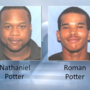 Police: 2 arrested after abducting man in Sycamore Township