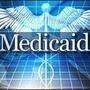 Nebraska doesn't extend Medicaid benefits to elderly nuns
