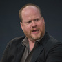 Whedon quits Batgirl film project because 'I really didn't have a story'