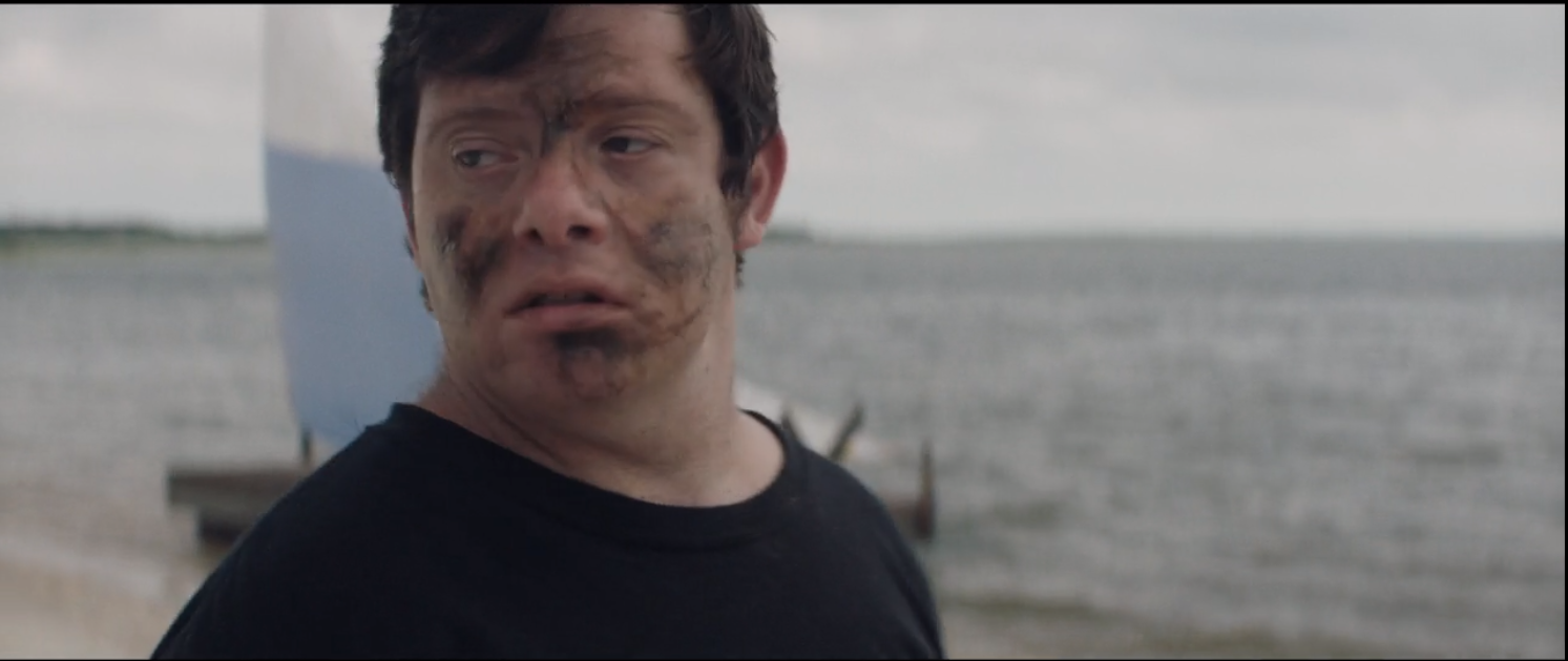 Boynton Beach actor with Down syndrome stars in 'The Peanut Butter Falcon' (The Peanut Butter Falcon/Roadside Attractions)