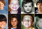 No 7 Bring Them All Home Oregon Missing Children.jpg