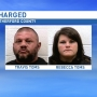 2 Rutherford County teachers charged in sexting case resign