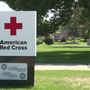 Northwest Iowa's Chapter of American Red Cross sends three volunteers for Harvey relief