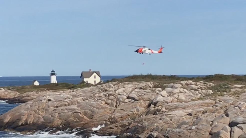 boat overturns off cape ann killing 1 wjar