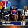Elko Newsmakers Lynette Vega Stormy Remington Survivors of Suicide Loss
