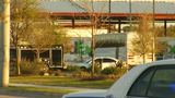 Second explosive device found at FedEx facility