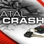 Three dead after head on collision in Franklin County