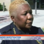 Fort Pierce Police Chief releases statement after FDLE starts investigation
