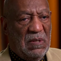 MU rescinds Bill Cosby's honorary degree