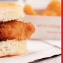 Chick-fil-A giving away free breakfast in September