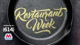 Around Town: Restaurant Columbus Week