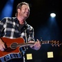 Blake Shelton to play two shows at Ole Red Tishomingo