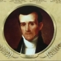 Tennessee Senate could vote on resolution to move Polk's body