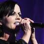Cranberries singer Dolores O'Riordan dead at 46; hits included 'Zombie,' 'Linger'