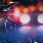 One killed in Berkeley County wreck Friday