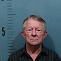 Goldsboro man, 71, indicted for murder at Big Country ranch south of Abilene