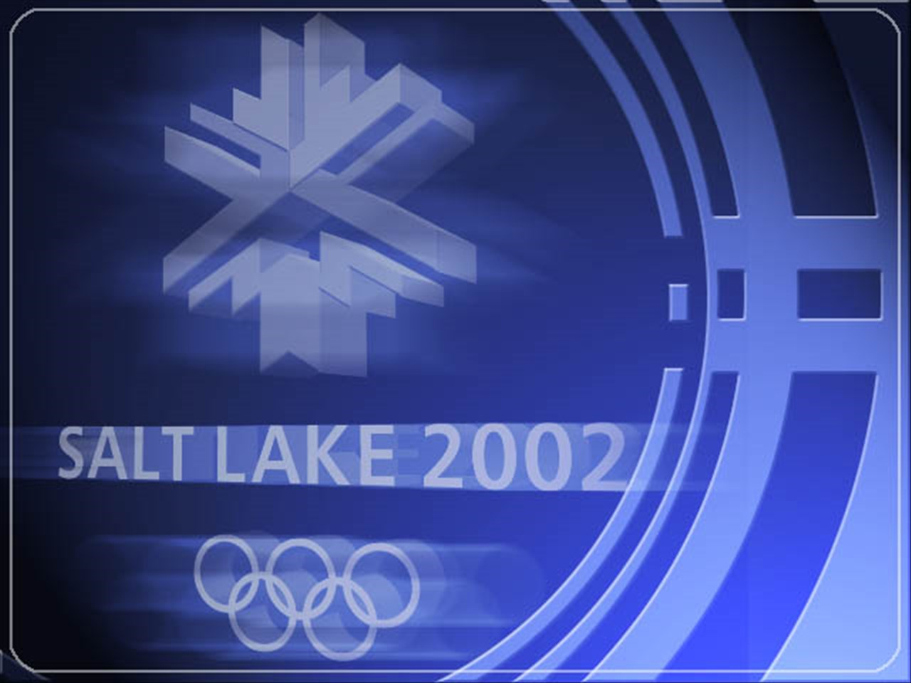 NSA officials deny mass surveillance during Utah Olympics (Photo: MGN)