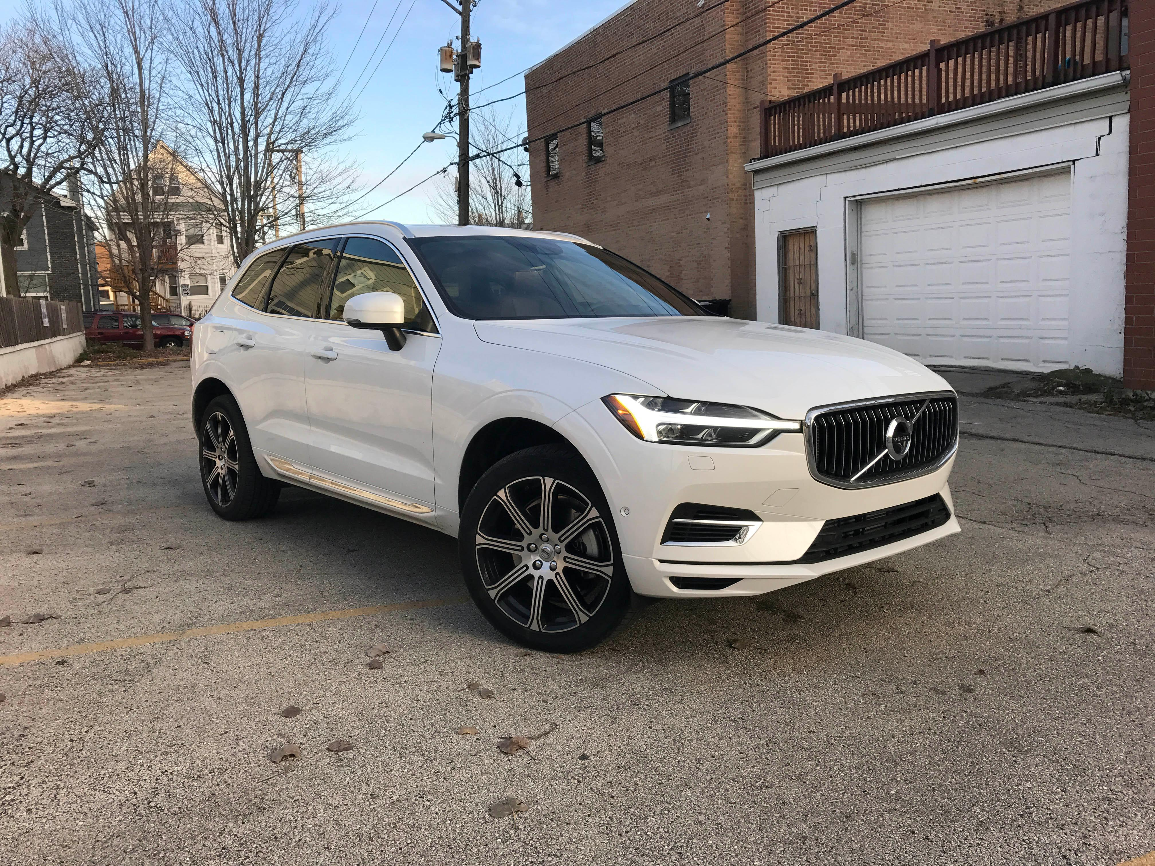 king a case suv the crossover enlarge volvo makes convincing of cars crossovers