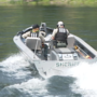 Body recovered from river near McKenzie River