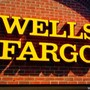Wells Fargo glitch leaves customers penniless