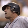 Edgar Martinez, 2 others appear headed for Hall of Fame