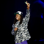 Fans to receive refunds after Lil Wayne skips concert performance