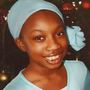 Springfield police find missing 11-year-old girl