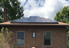 A Solar Array On Frank Wood's Home In Clifton.jpg