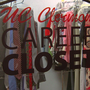 UC Clermont opens up its Career Closet