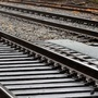 Police: Man hit by train in North Charleston, loses part of hand