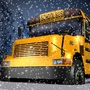 Winter weather causes school closings & delays