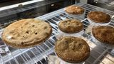 Delightfully nerdy: Bakeries celebrate Pi Day across mid-Michigan