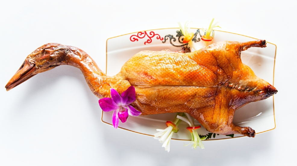 MGM National Harbor - Ginger - Full Duck - Vertical.jpg