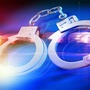 Poteau city councilor arrested in California for methamphetamine